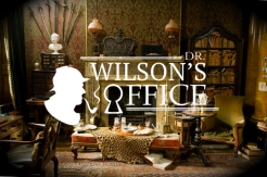 dr-wilsons-office-card